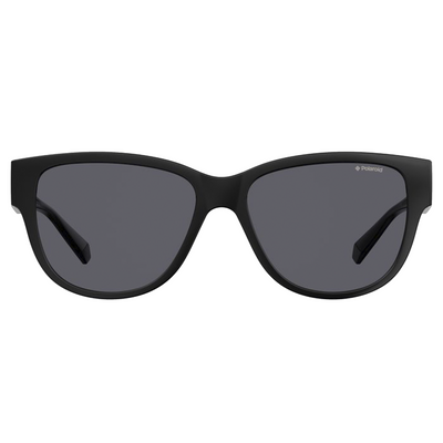 Polaroid Wear-Over Sunglasses (PLD9013/S 807) - Raylite Optical Store