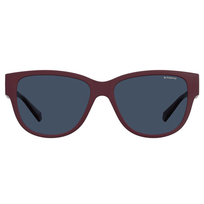 Polaroid Wear-Over Sunglasses (PLD9013/S C9A) - Raylite Optical Store