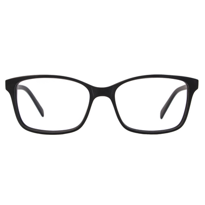 Eyeglasses (R1385) by Mr Black - Raylite Optical Store