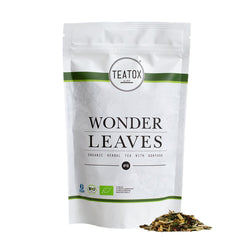 Wonder Leaves
