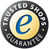 Trusted Shop Icon