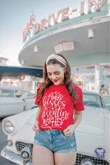 Hugs Kisses Valentine Wishes - mvptshirt