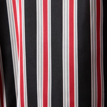 Load image into Gallery viewer, Watson Dress in Ribbon Stripe