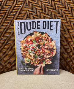 The Dude Diet - CCH Collection