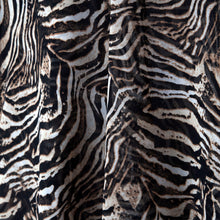 Load image into Gallery viewer, Carolyn Top in Animal Print