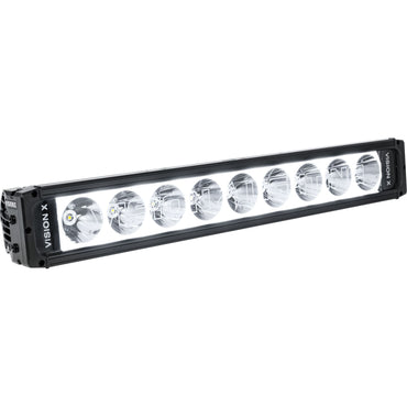XPR - S LED Light Bars