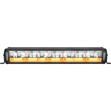 Shocker LED Light Bars