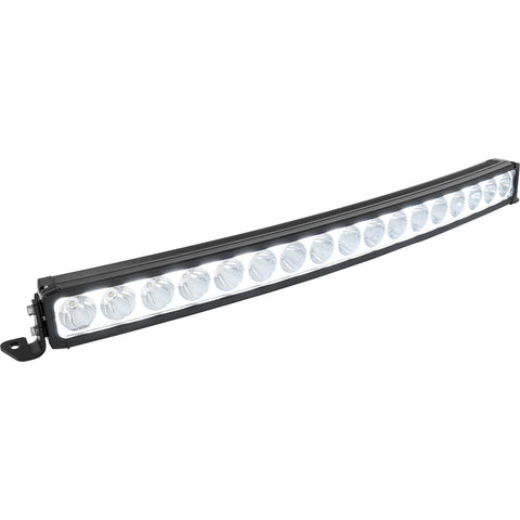 XPR Curved Halo LED Light Bar