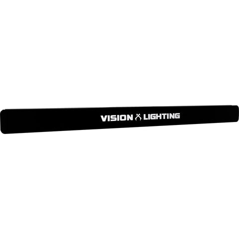 XPR Light Covers