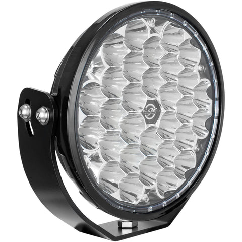 VL-Series LED Driving Lights