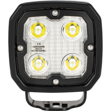 Duralux Series LED Lights