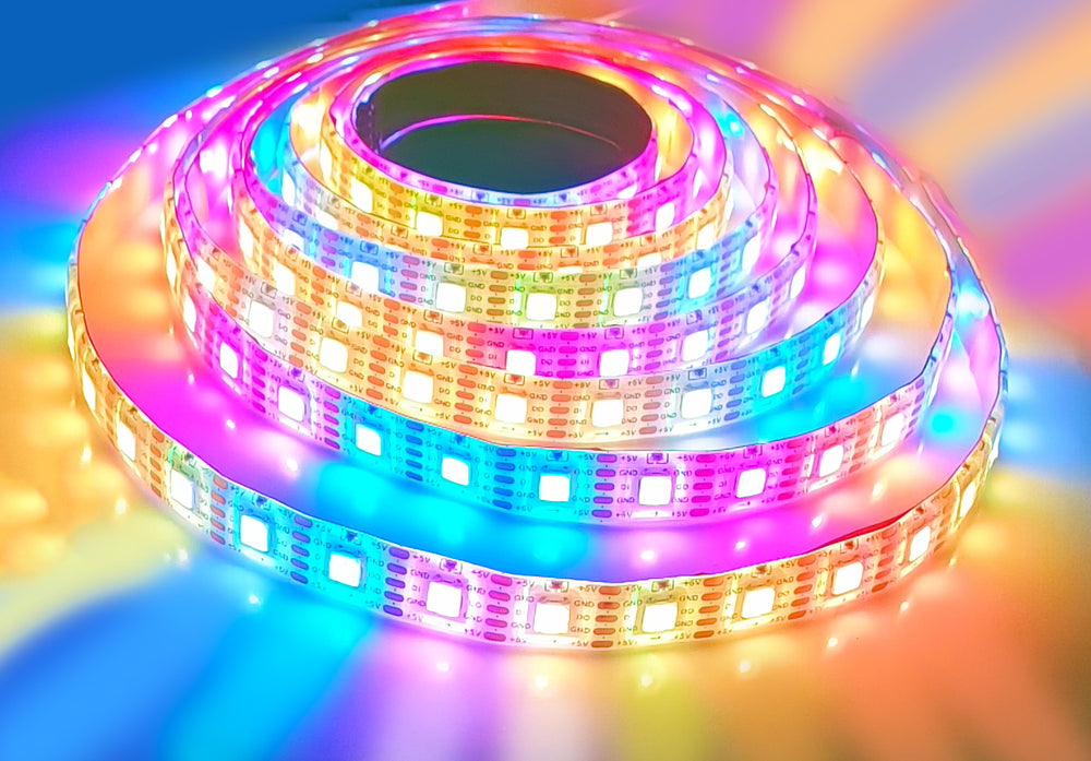 Cololight STRIP