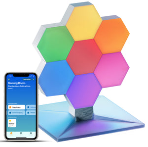 Laden Sie das Bild in den Galerie-Viewer, Cololight PLUS (Homekit)