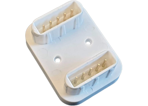 Cololight Connector