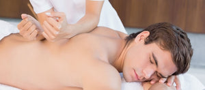Online Lomi Lomi Massage Course