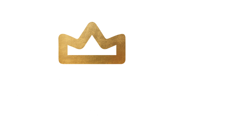 Wave King