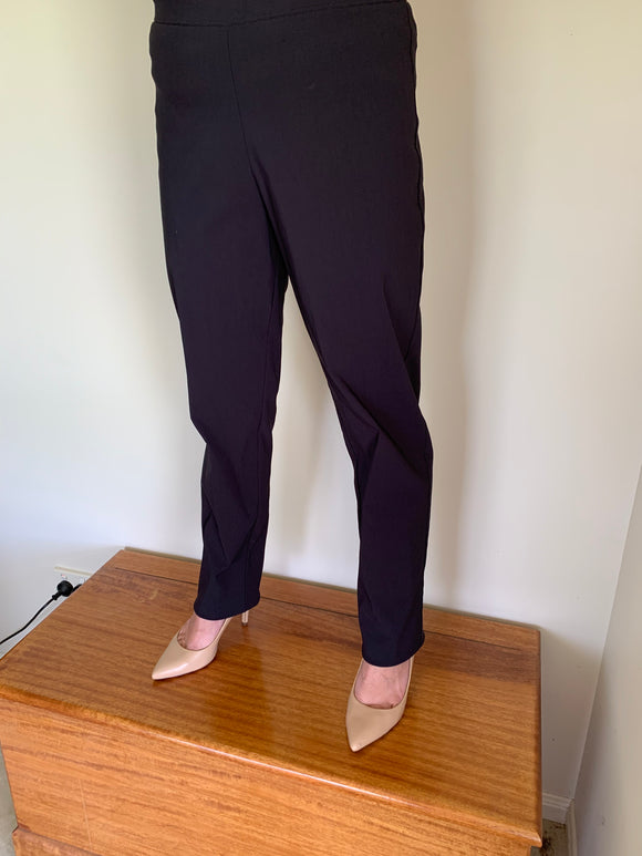 Philosophy Full Length Narrow Leg Warm Pant