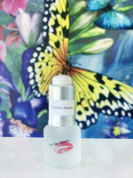 Vo-lip-tuous Lipid Lip Serum