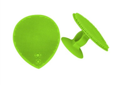 Exfoliator Facial Brush