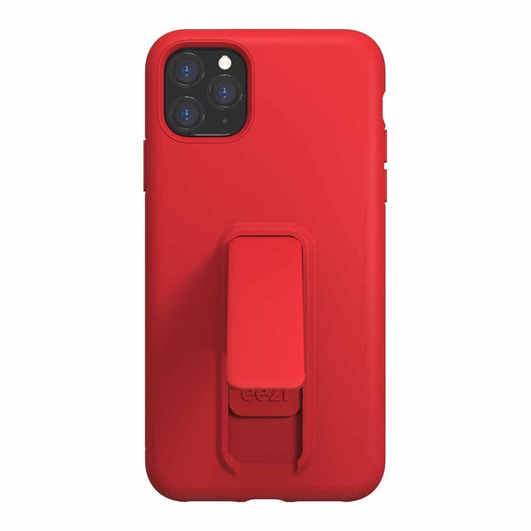eezl™ Case For iPhone 11 Pro Max