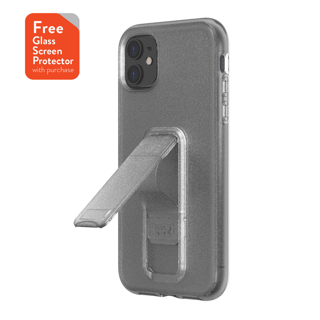 eezl™ Case For iPhone 11