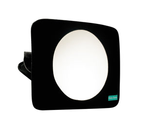 Safety Back Seat Mirror