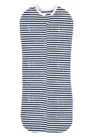 Swaddlepouch Small STRIPES