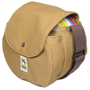 Single - Disc Golf Bag