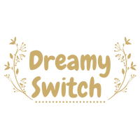 Dreamy Switch
