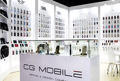 MOBILE ELECTRONICS SHOW OPENS TODAY WITH MORE THAN 2,800 BOOTHS