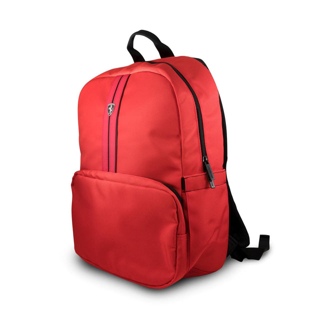 Ferrari Urban Backpack