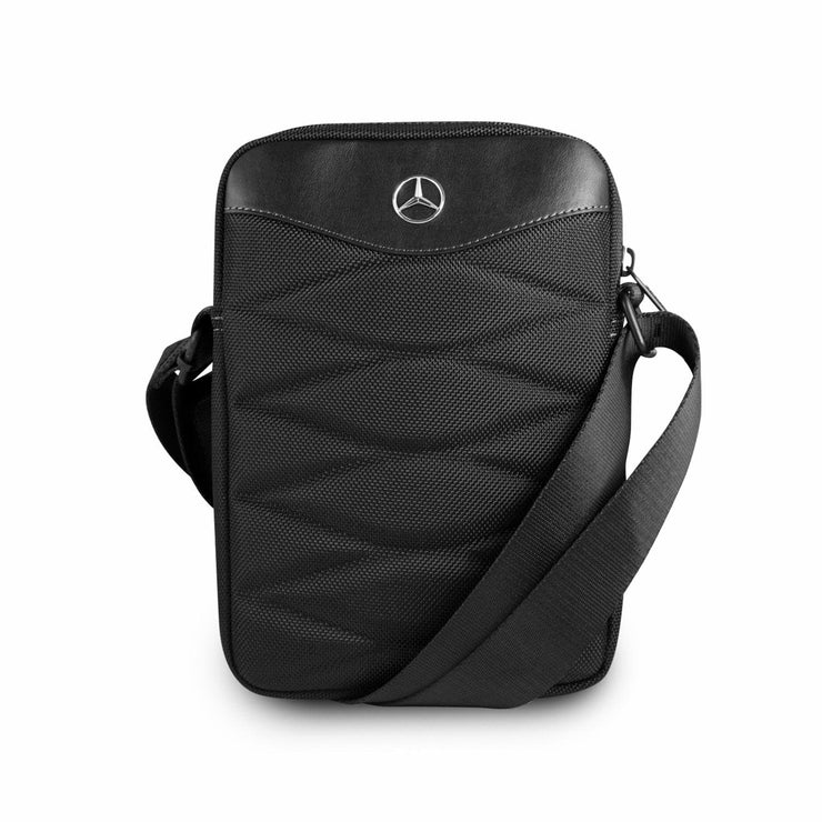 Mercedes-Benz Table Bag Pattern III