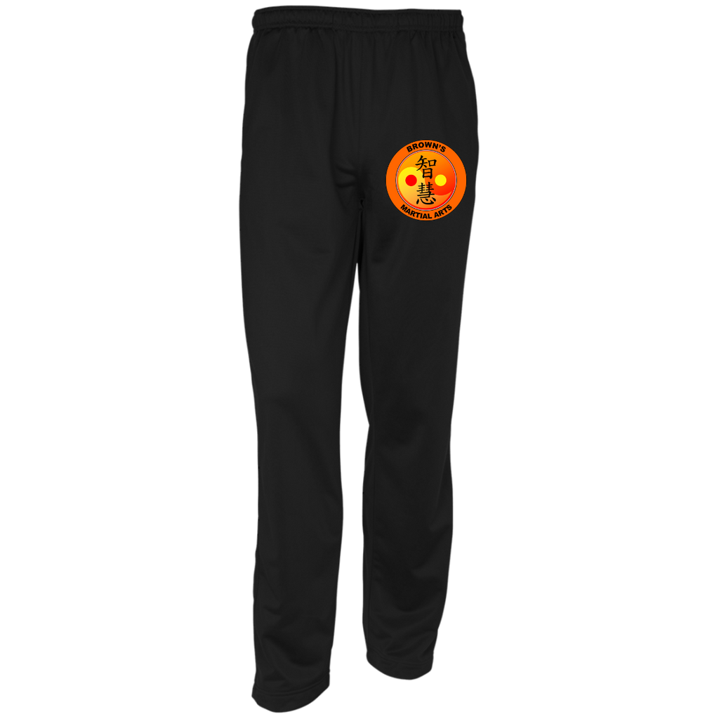 BMA Youth Warm-Up Track Pants