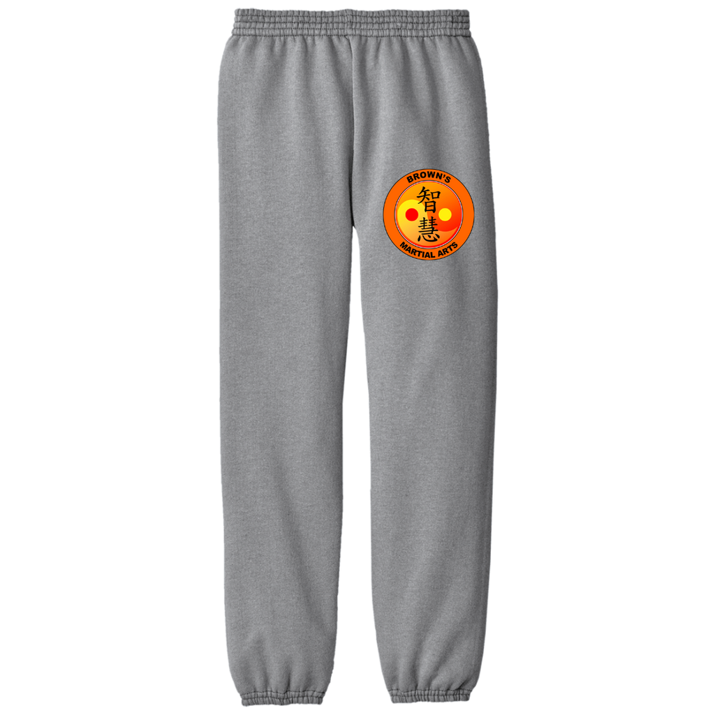 BMA Youth Sweatpants