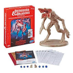 Dungeons and Dragons Starter Set: Stranger Things