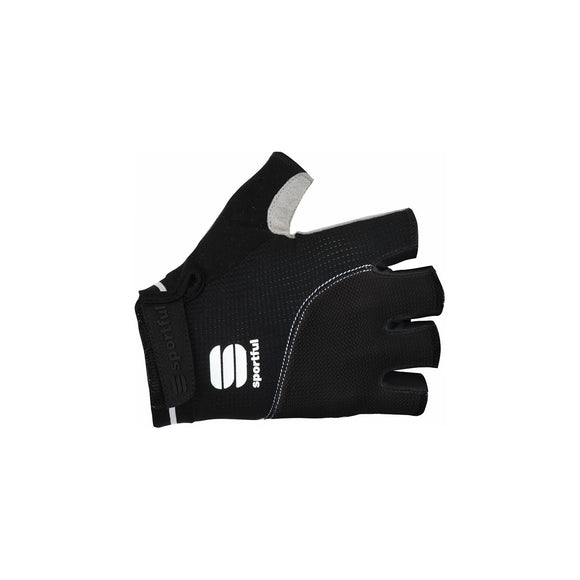 Sportful Giro Short Finger Gloves