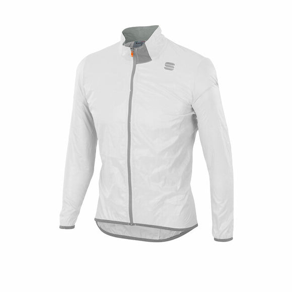 SPORTFUL Hot Pack Easylight Jacket - White