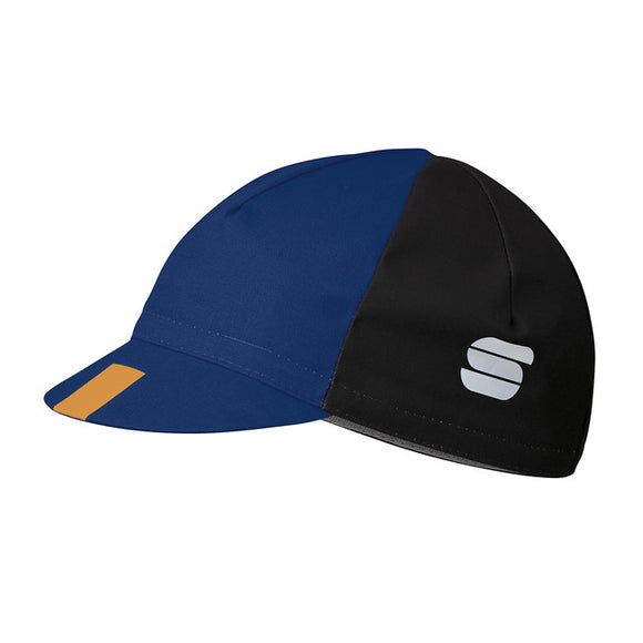 Sportful Body Fit Pro Cap - Blue