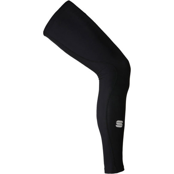 Sportful Thermodrytex Leg Warmer 2021