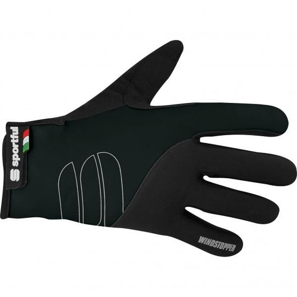 Sportful Essential MEN'S Wind Stopper Glove '20