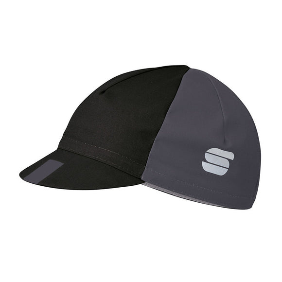 Sportful Body Fit Pro Cap - Black