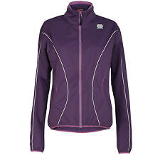 Sportful Women's Dream Softshell Jacket
