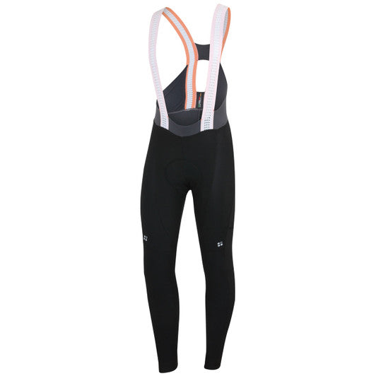 Sportful Total Comfort Thermal Bib Tights