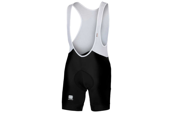 Sportful Kids Cycling Bib Shorts