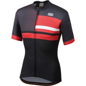 Sportful T2.0 DRIFT Short Sleeve Jersey