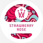 Load image into Gallery viewer, Strawberry Rose