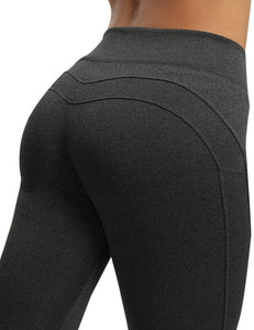 High Waisted Womens Leggings