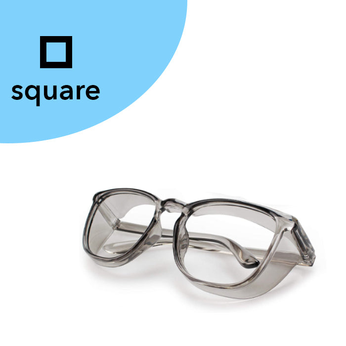 Happlar Square - Carbon