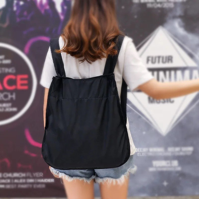 Original Reusable Bag | Black