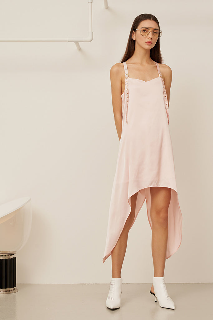 Carina Slip Dress
